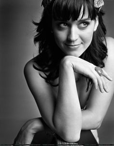 Katy Perry-♥