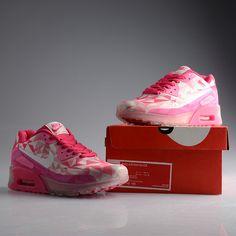 brand new 74568 aa575 Air Max 90, Nike Air Max, Shopping