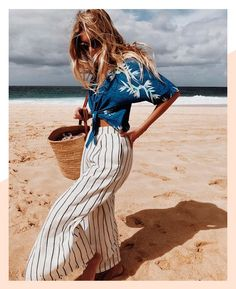 Beach Outfit Ideas Gallery 38 beach outfit ideas that go far beyond swimsuits and Beach Outfit Ideas. Here is Beach Outfit Ideas Gallery for you. Beach Outfit Ideas 38 beach outfit ideas that go far beyond swimsuits and. Summer Outfit For Teen Girls, Summer Outfits Women, Summer Beach Outfits, Summer Clothes, Beach Clothes, Summer Hats, Style Clothes, Dress Summer, Boho Outfits