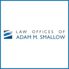 Harford County Medical Malpractice Lawyer | Law Offices of Adam M. Smallow