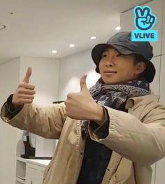 Jung So Min, Bts Meme Faces, Funny Faces, Meme Pictures, Reaction Pictures, Namjoon, Bts Funny Moments, Kpop Memes, Bts Face