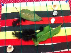 NAIDOC Week activities Aboriginal Education, Indigenous Education, Aboriginal History, Aboriginal Culture, Diversity Activities, Learning Activities, Teaching Resources, Naidoc Week Activities, Multicultural Crafts