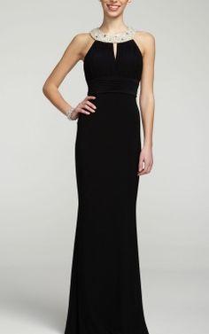 Cheap Prom Dresses | Prom Dresses Under $100