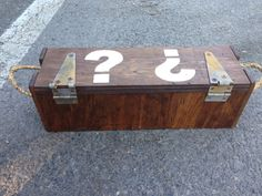 Call of Duty Black Ops Zombies Mystery Box With by GluteusMaximus on Etsy