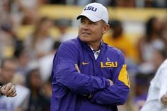 Les Miles: Latest News, Rumors, Speculation on Coach's Future with LSU