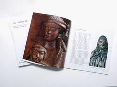 Catalogo Quirino Ruggeri 2014 - 169 Design