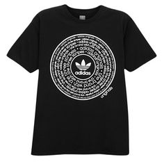 T Shirt Graphics   ... : Back to Search Results : adidas Originals Graphic T-Shirt - Men's