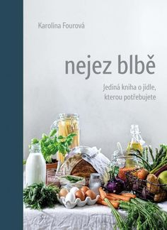 30 Day Fitness, Table Decorations, Recipes, Food, Cholesterol, Diet, Eten, Recipies, Ripped Recipes