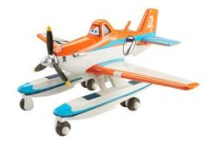 Disney Planes Fire & Rescue Vehicle Racing Dusty with Pontoons- Kmart 1/2 price $2.99 #LavaHot http://www.lavahotdeals.com/us/cheap/disney-planes-fire-rescue-vehicle-racing-dusty-pontoons/103483