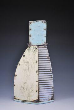 jeremy randall ceramics - Google Search