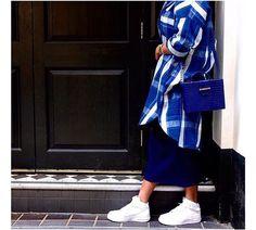 hijab, clothing, and fashion image
