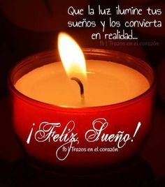 Love Selfie, Spanish Greetings, Good Night Greetings, Happy Week, Morning Quotes, Love Of My Life, Candle Jars, Good Morning, Poems