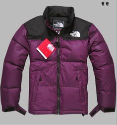Pin 477874210431989701 North Face Denali Fleece Hoodie