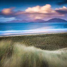 Soft Shores - Rafael Rojas