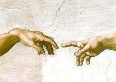 Lección de arte en Twitter. MIQUEL DEL POZO   ARTE + ARQUITECTURA   #MA140   #MA140 (8): LA SIXTINA