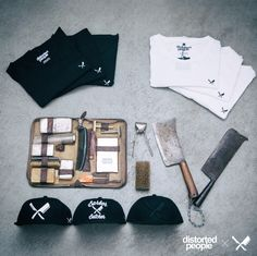 Essentials 09