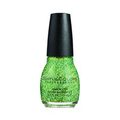 SinfulColors Call You Later 15ml