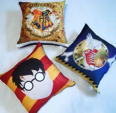 Coleção Books - Harry Potter - Percy Jackson