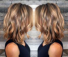 "192 Beğenme, 18 Yorum - Instagram'da Matthew Michael's Portfolio (@mmseportfolio): ""Hair by Lynsey Good #MatthewMichaels #AvedaColor #LoveYourColor #AvedaFlorida #HairSalon…"""