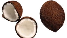 10 Amazing Beauty Tricks With Coconut Oil  http://www.prevention.com/beauty/coconut-oil-cures-your-skin-and-hair?cid=NL_PVNT_-_12052015_amazingbeautytrickscoconutoil_More