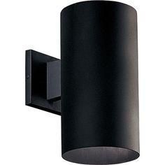 Progress Lighting 1 Light Wall Lantern & Reviews | Wayfair