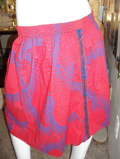 boho hippie repurposed upcycled refashioned by loveflowcreations, $20.00