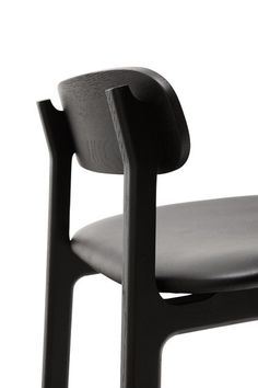 Counter stools | Seating | Kensington Collection | H Furniture. Check it out on Architonic