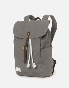 4 Backpack Grey by AdaBlackjack on Etsy Backpacks, Backpack Bags, Backpack, c6c88e7f76
