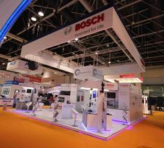Exhibition Booth Cost : Best exhibition booth ideas images booth ideas exhibition