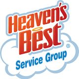 When you book an appointment with Heaven's Best, you will know everything up front. Give us a call today. 916-481-2575