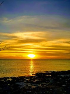 Long Island Bahamas, Celestial, Sunset, Outdoor, Beautiful, Outdoors, Sunsets, Outdoor Games, The Great Outdoors