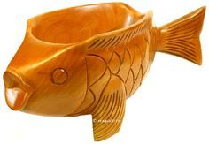 wood handicrafts philippines - Google Search