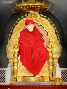 Om sai ram Baba Image, Album Photos, Om Sai Ram, Heart Touching Shayari, God Pictures, Sai Baba, Krishna, Blessing, Trust