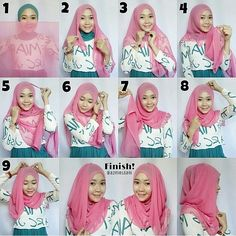 tutorial_hijabs's photo