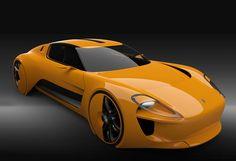 2011-Porsche-929-Designer-Concept-by-Julliana-Cho-Yellow