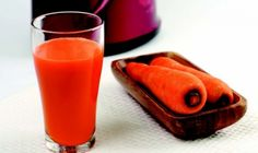 Easy Carrots are full of beta-carotene, a type of vitamin A, preserving…