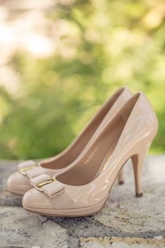 shoes; photo: Carlie Statsky Photography