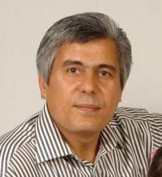 Iranian Pastor Imprisoned for Spreading Christianity Now Free - The Stone Builders Rejected-We are the chief cornerstone.