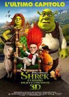 Shrek evissero felici econtenti_it