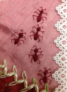 Sew So Crazy!©