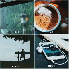 Love Songs For Him, Best Love Songs, Good Vibe Songs, Mood Songs, Cute Love Songs, Beautiful Songs, Romantic Love Song, Romantic Song Lyrics, Romantic Songs Video