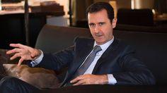 Film - Syriakonflikten forklart