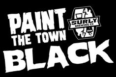 Surly-paint-the-town-black.jpg (776×518)