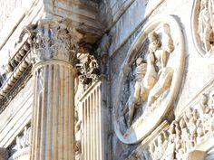 Roma, 10 e lode! by Fioralba Duma, via 500px