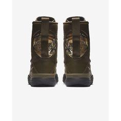 separation shoes b7c49 0565c 8 Best Slip Resistant Work Shoes for Women images | Slip on, 3 kids ...