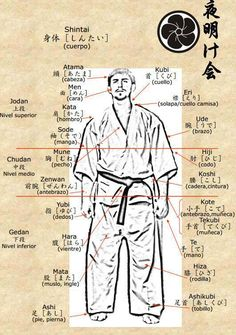 How you could maximise your know-how about martial arts techniques Aikido Martial Arts, Martial Arts Quotes, Best Martial Arts, Martial Arts Styles, Martial Arts Workout, Martial Arts Training, Boxing Workout, Shotokan Karate Kata, Judo Karate