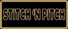 Sunday, July 20 is the 9th annual Stitch 'N Pitch Day at PNC Park. Fans are encouraged to bring their knitting, stitching, quilting or other fiber arts projects to the game. There will be opportunities to take a lesson, learn a technique and meet other enthusiasts all while enjoying Pirates Baseball. For tickets and more information please contact Angela Criscella at angela.criscella@pirates.com.