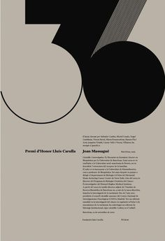 #graphic #design #typography #back | http://best-graphic-designs-collections.blogspot.com