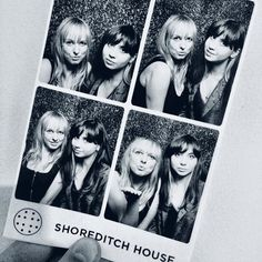 At #ShoreditchHouse wearing #Maje #fashion #style #fun