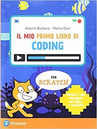 Find and read more books you'll love, and keep track of the books you want to read. Be part of the world's largest community of book lovers on Goodreads. Coding For Kids, Friends Show, Pixel Art, I Am Awesome, Math, Books, Computer, Google Drive, Software
